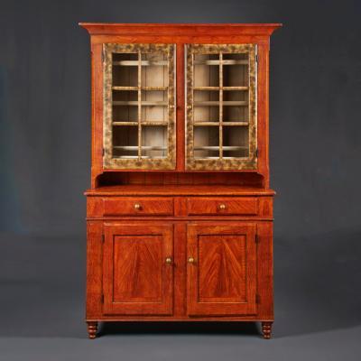 Furniture · Antique Textiles in Lancaster, PA - Lancaster's Source For High Quality Antiques Steven F. Still Antiques